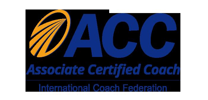 Certyfikowany Coach ICF - Próg życia